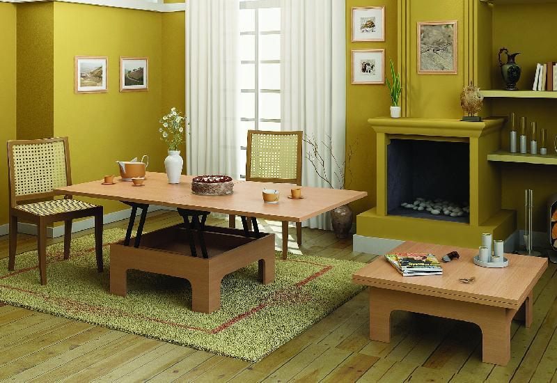 Мебель: Столы кухонные тольятти