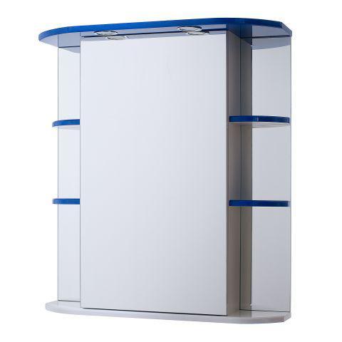 термобелье счёт шкаф зеркало в ванную дешево надевают только голое