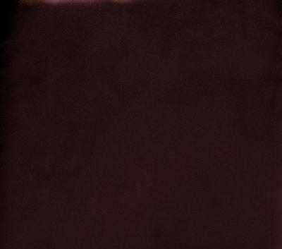 коричневый (кожзам)