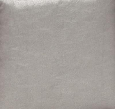 серебро (кожзам)