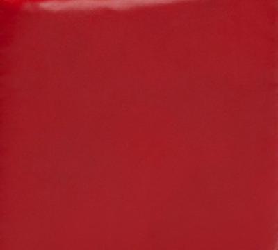 красный (кожзам)